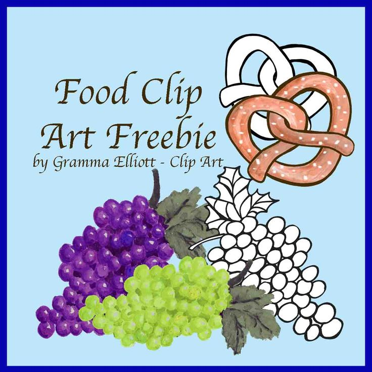 Food clipart jpg format jpg freeuse download 17+ images about Educational Clip Art All Free on Pinterest ... jpg freeuse download