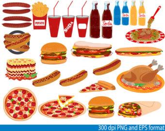 Food clipart jpg format image royalty free stock Police Swat Team Clip Art PNG JPG pdf EPS-Digital image royalty free stock