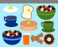 Food clipart jpg format jpg library stock Food clipart jpg format - ClipartFox jpg library stock