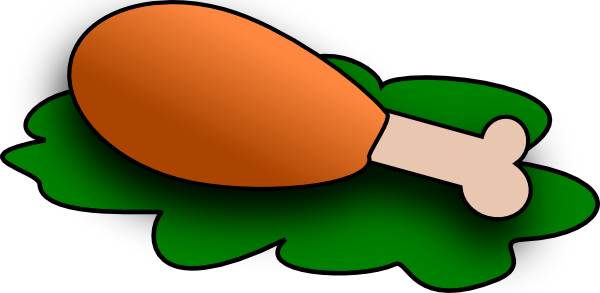 Food clipart transparent png image library library Farmeral Food Icon Clip Art at Clker.com - vector clip art online ... image library library