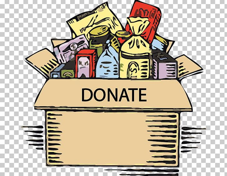 Food drive clipart images. Bank donation png clip