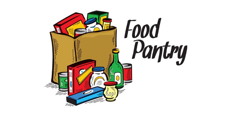 Food drive clipart images. Bank cartoon text transparent