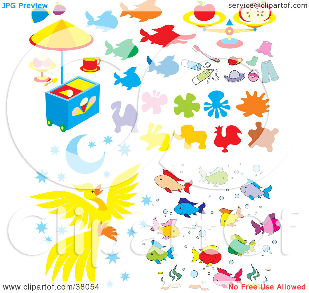 Food for animals clipart transparent download Food for animals clipart - ClipartFox transparent download