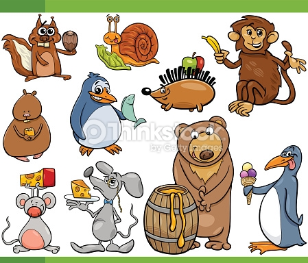 Food for animals clipart jpg transparent library Food for animals clipart - ClipartFest jpg transparent library