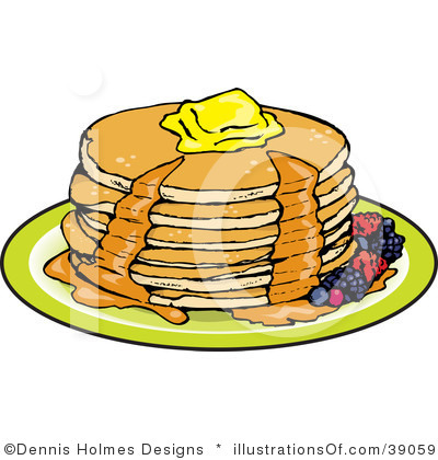 Food for breakfast clipart picture stock Breakfast Clipart & Breakfast Clip Art Images - ClipartALL.com picture stock