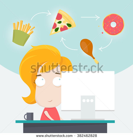 Food for thought clipart png royalty free library Food For Thought Stock Images, Royalty-Free Images & Vectors ... png royalty free library