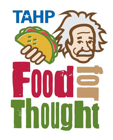 Food for thought clipart png download Food for Thought | TAHP—Texas Association of Health Plans png download