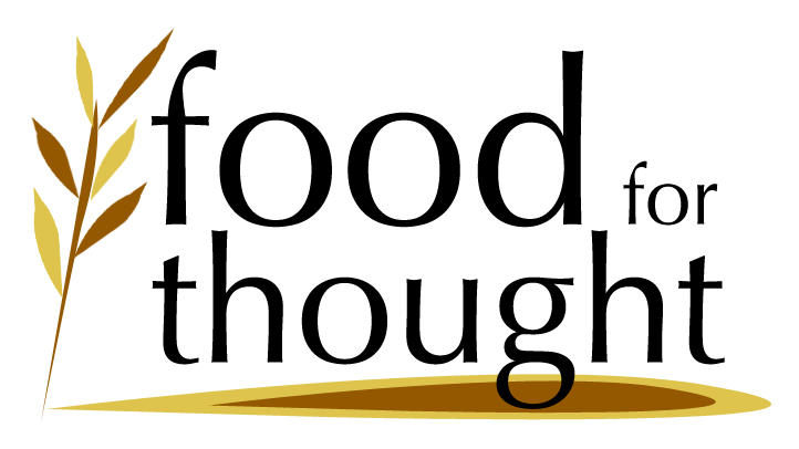 Food for thought clipart clipart Stalight.org: Food for Thought clipart