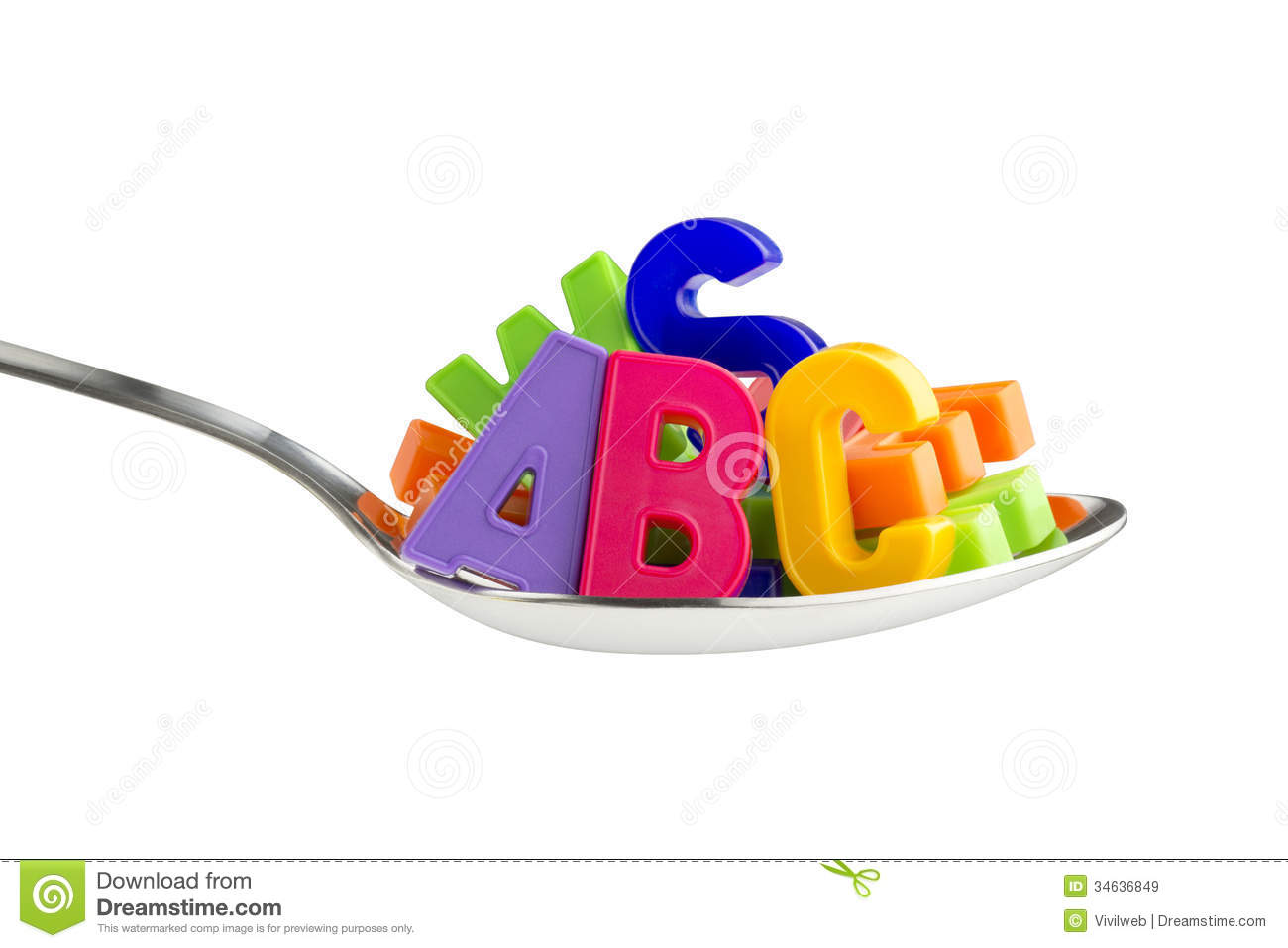 Food for thought clipart png transparent Food For Thought Royalty Free Stock Images - Image: 34636849 png transparent