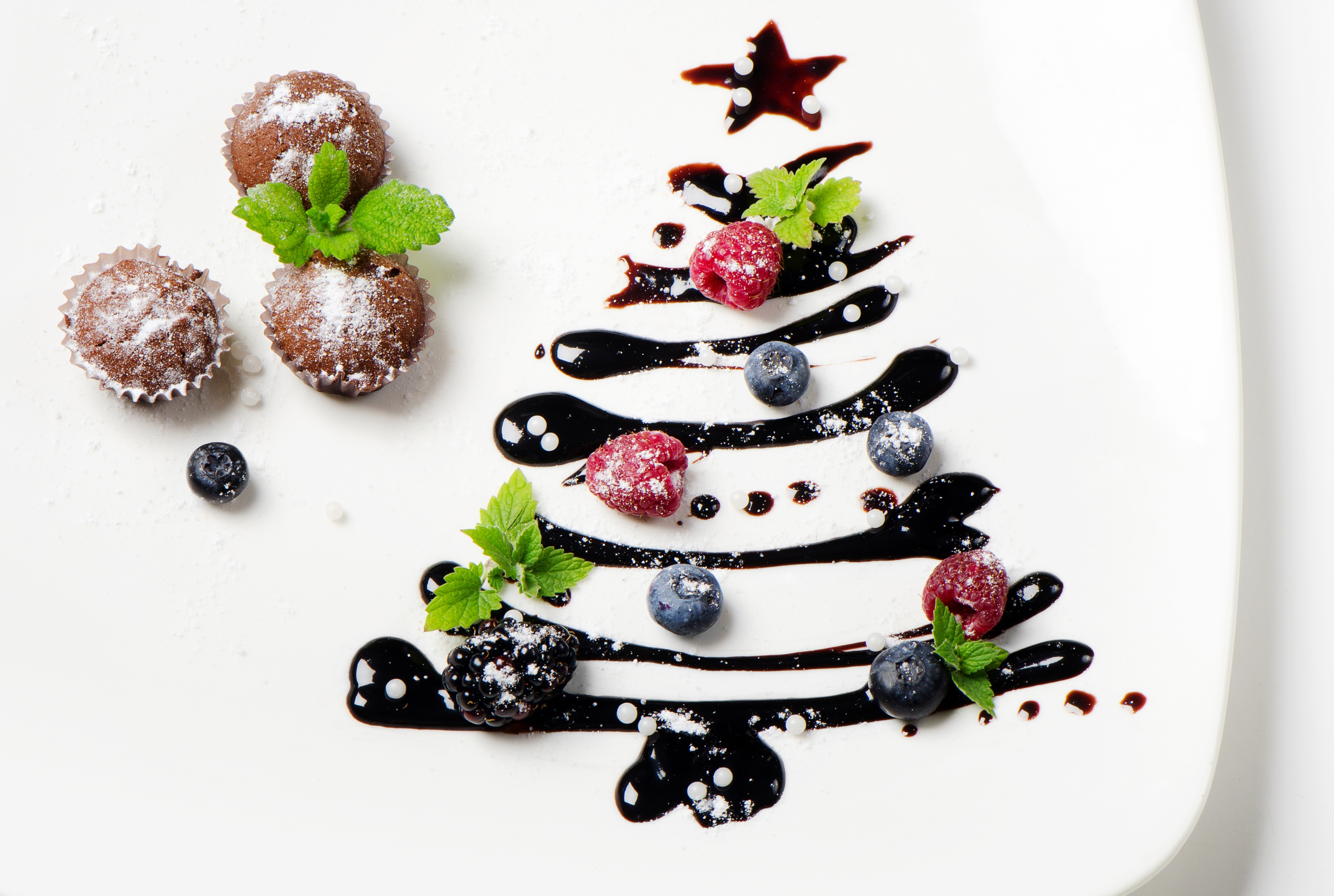 Food from trees clipart jpg library stock Food from trees clipart - ClipartFest jpg library stock