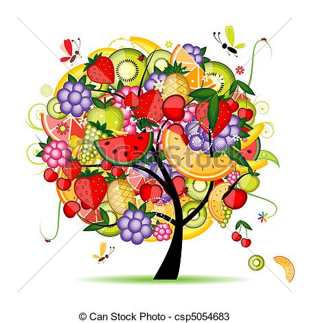 Food from trees clipart clipart free Energy food Clipart Vector Graphics. 9,372 Energy food EPS clip ... clipart free