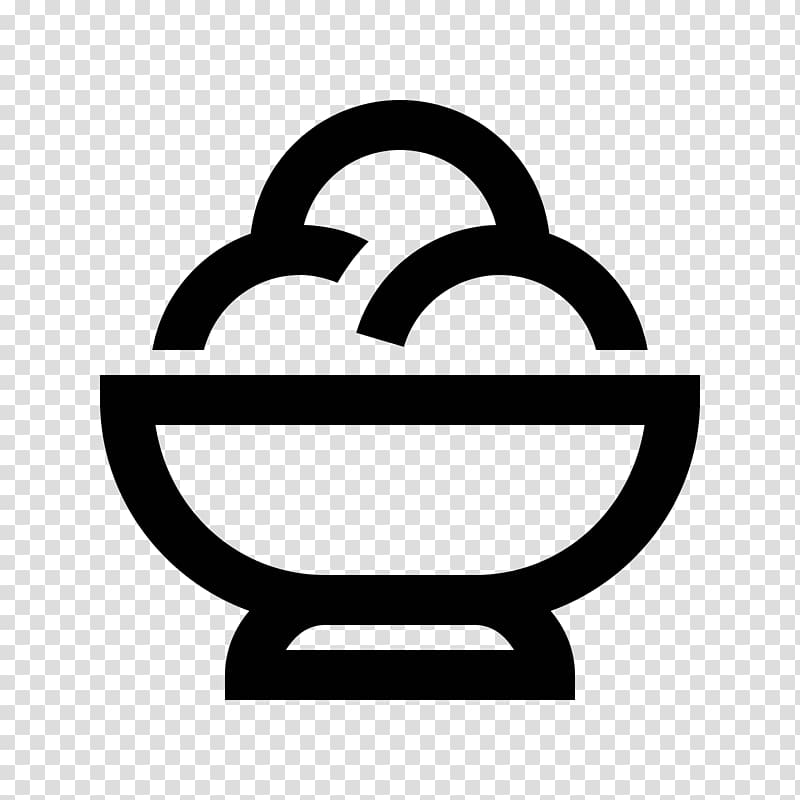 Food icon clipart image transparent download Ice cream Computer Icons, food icon transparent background PNG ... image transparent download