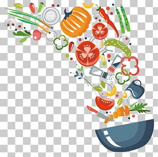 Food ingredient clipart image library download Food Ingredient PNG Images, Food Ingredient Clipart Free Download image library download