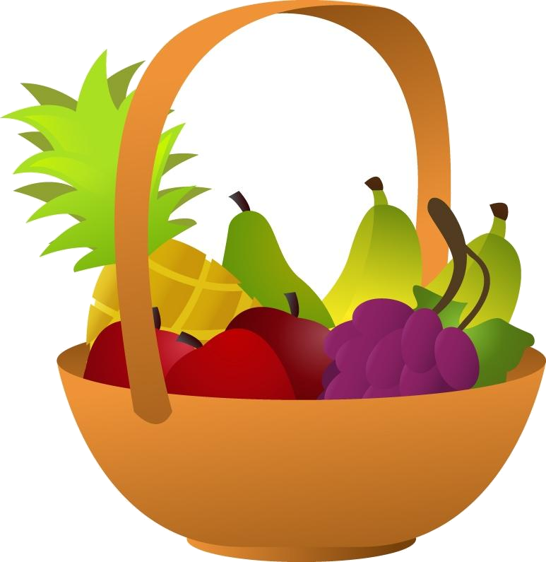 Food nutrition clipart free library Healthy Food View Holidays And Events Clipart Free Nutrition Png - AZPng free library