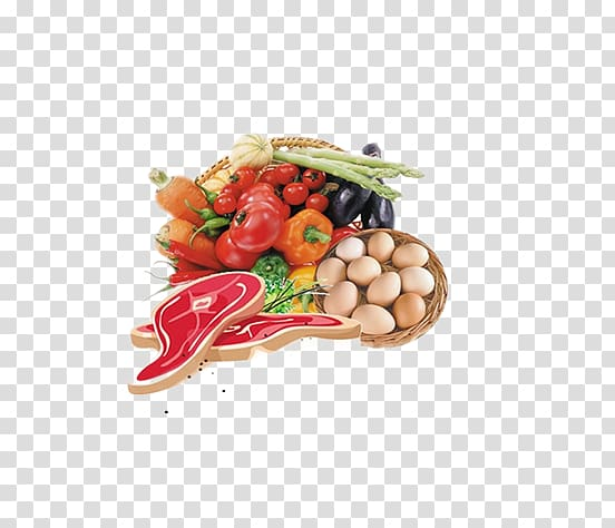 Food nutrition clipart image royalty free Organic food Nutrition Vegetable Health, Comprehensive nutrition and ... image royalty free