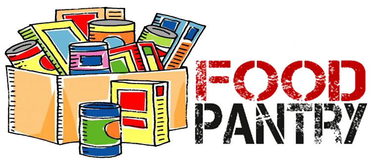 Free clipart food pantry black and white download Free food pantry clip art clipart images gallery for free download ... black and white download