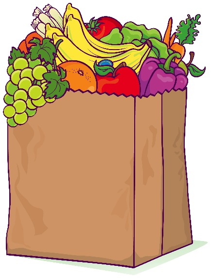 Food pantry clipart free image transparent stock Free Food Bank Clipart, Download Free Clip Art, Free Clip Art on ... image transparent stock