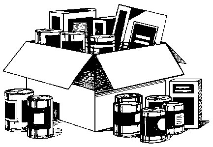 Food pantry clipart free clip black and white Walpole Community Food Pantry clip black and white