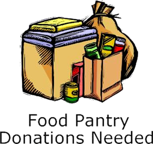 Free clipart food pantry graphic free library Free clipart food pantry graphic free library