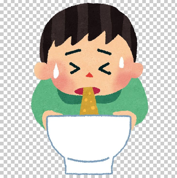 Food poisoning clipart black and white stock Norovirus Vomiting Gagging Sensation Gastroenteritis Food Poisoning ... black and white stock