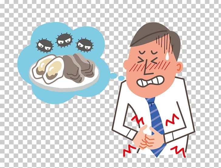 Food poisoning clipart svg black and white library Food Poisoning Prevention PNG, Clipart, Abdominal Pain, Area ... svg black and white library