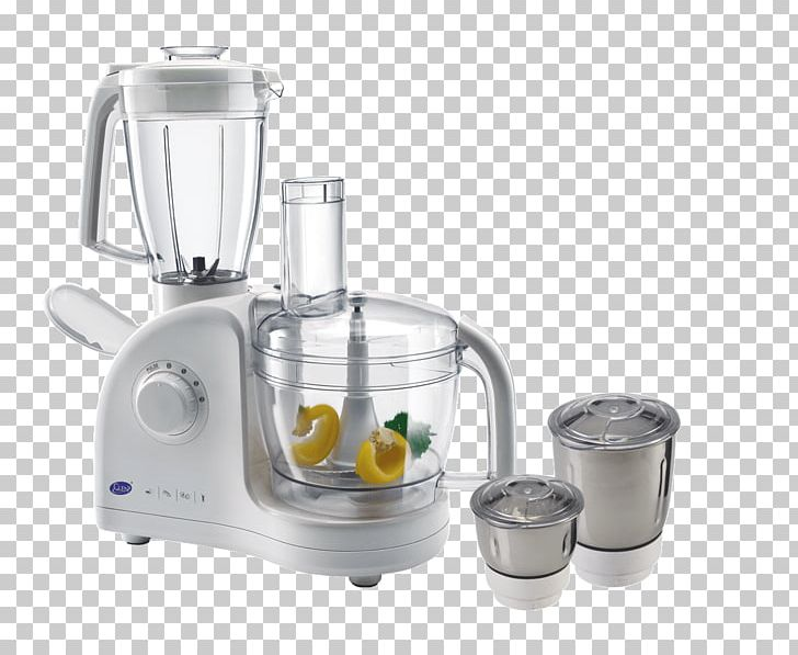Food processor clipart picture Food Processor Home Appliance KitchenAid PNG, Clipart, Blender, Food ... picture