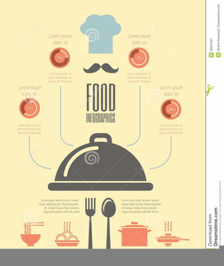 Food production clipart vector black and white download Food Production Clipart | Free Images at Clker.com - vector clip art ... vector black and white download