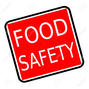 Food safety clipart images clip black and white library Free Food Safety Clipart | Free Images at Clker.com - vector clip ... clip black and white library