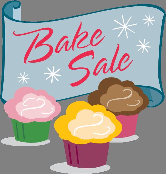 Free bake clip art. Food sale clipart