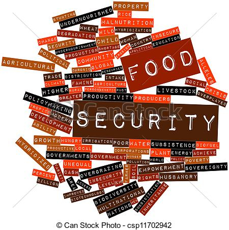 Food security clipart picture royalty free Food security Clipart and Stock Illustrations. 934 Food security ... picture royalty free