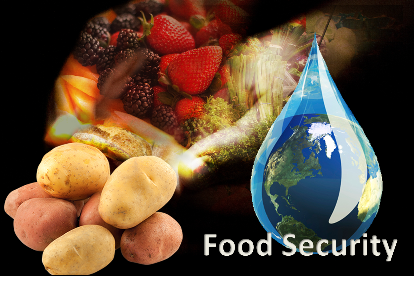 Food security clipart vector black and white download Food security clipart - ClipartFest vector black and white download