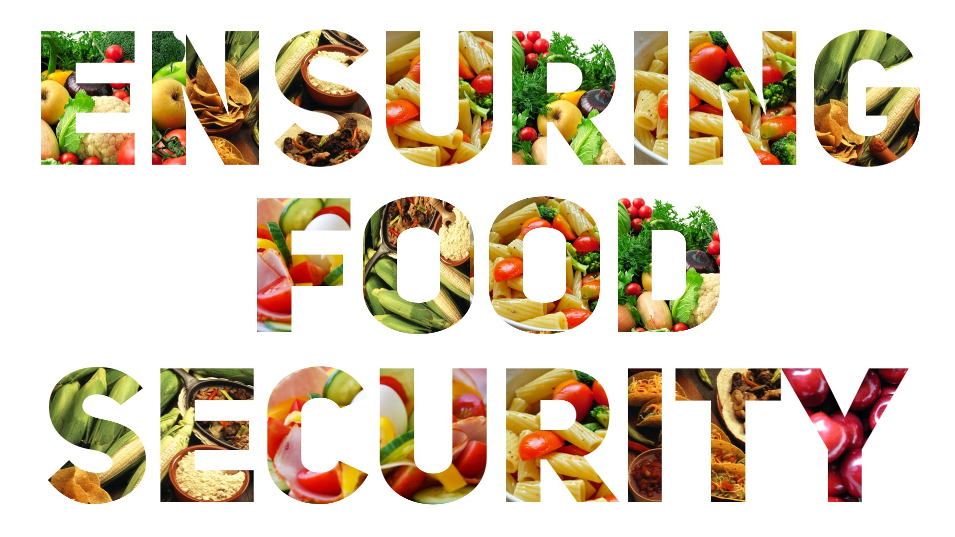 Food security clipart clip art library download Best Healing Foods - History Documentary - Discovery - Ensuring ... clip art library download