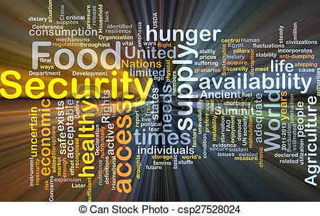 Food security clipart vector library Food security Clipart and Stock Illustrations. 934 Food security ... vector library