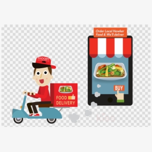 Food service clipart. Free cliparts silhouettes cartoons