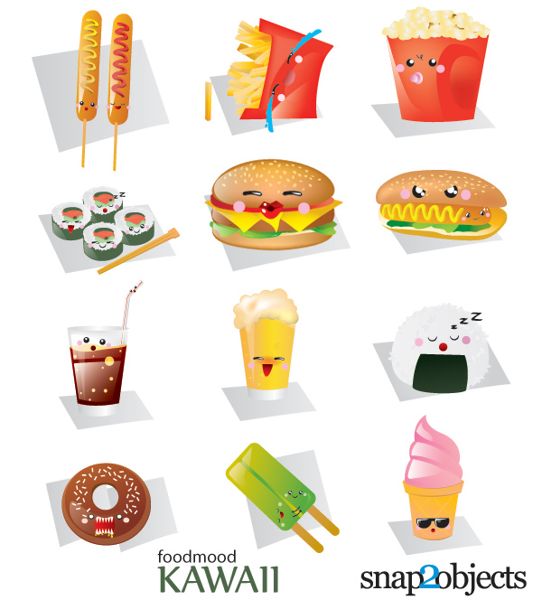Food vector clipart free download clipart transparent library Food Images Free | Free Download Clip Art | Free Clip Art | on ... clipart transparent library