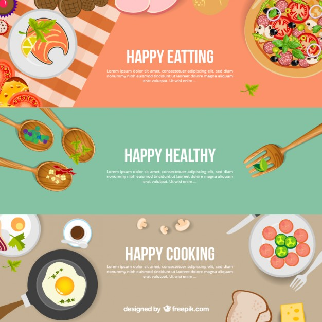 Food vector clipart free download clip royalty free library Food vector clipart free download - ClipartFest clip royalty free library