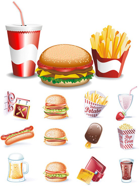 Food vector clipart free download graphic transparent library Food vector clipart collection free vector download (12,119 Free ... graphic transparent library