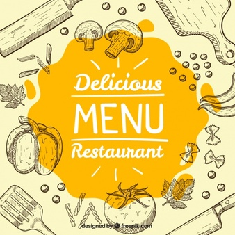 Food vector clipart free download graphic royalty free stock Food Vectors, Photos and PSD files | Free Download graphic royalty free stock