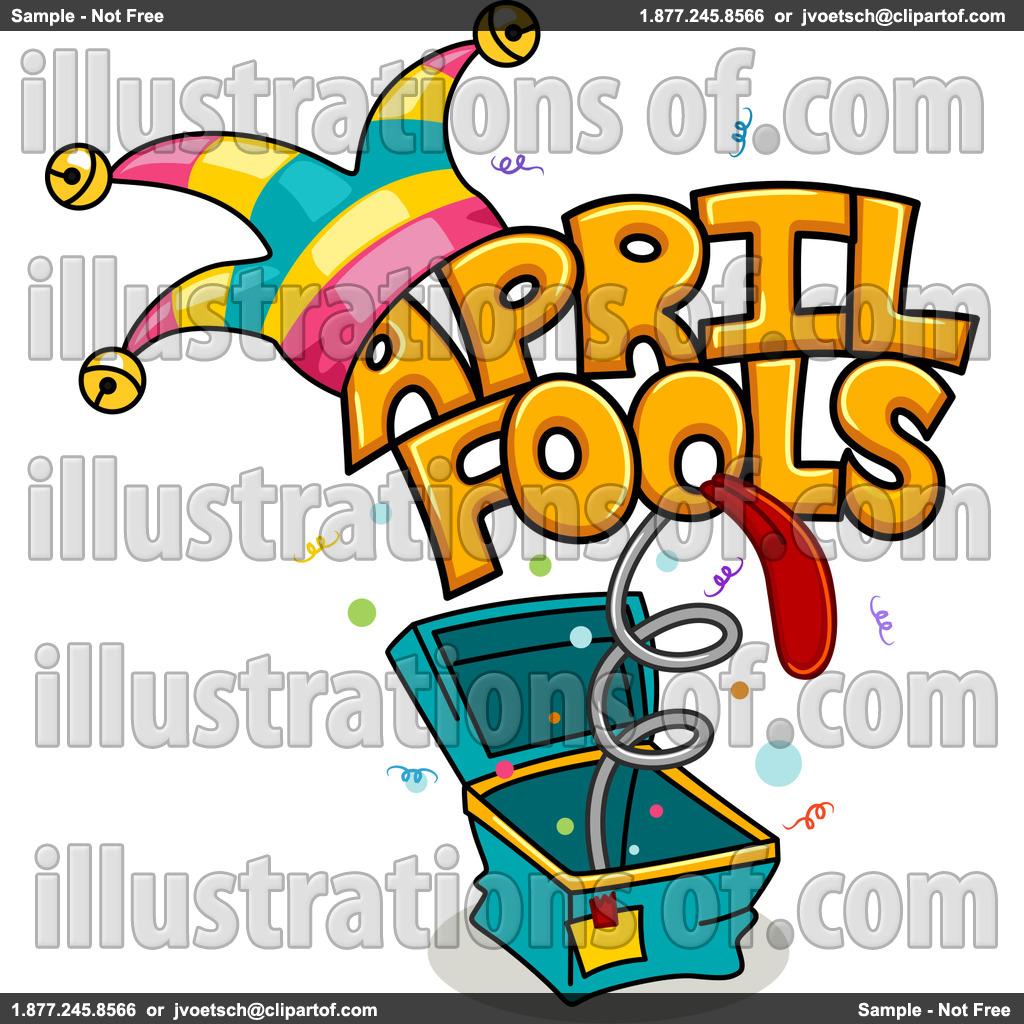 Foolishness clipart. Foolish panda free images