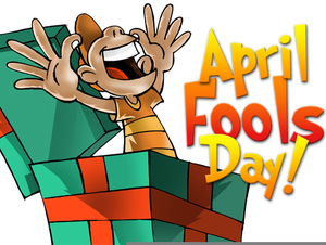 Fools clipart clip stock Animated April Fools Clipart | Free Images at Clker.com - vector ... clip stock