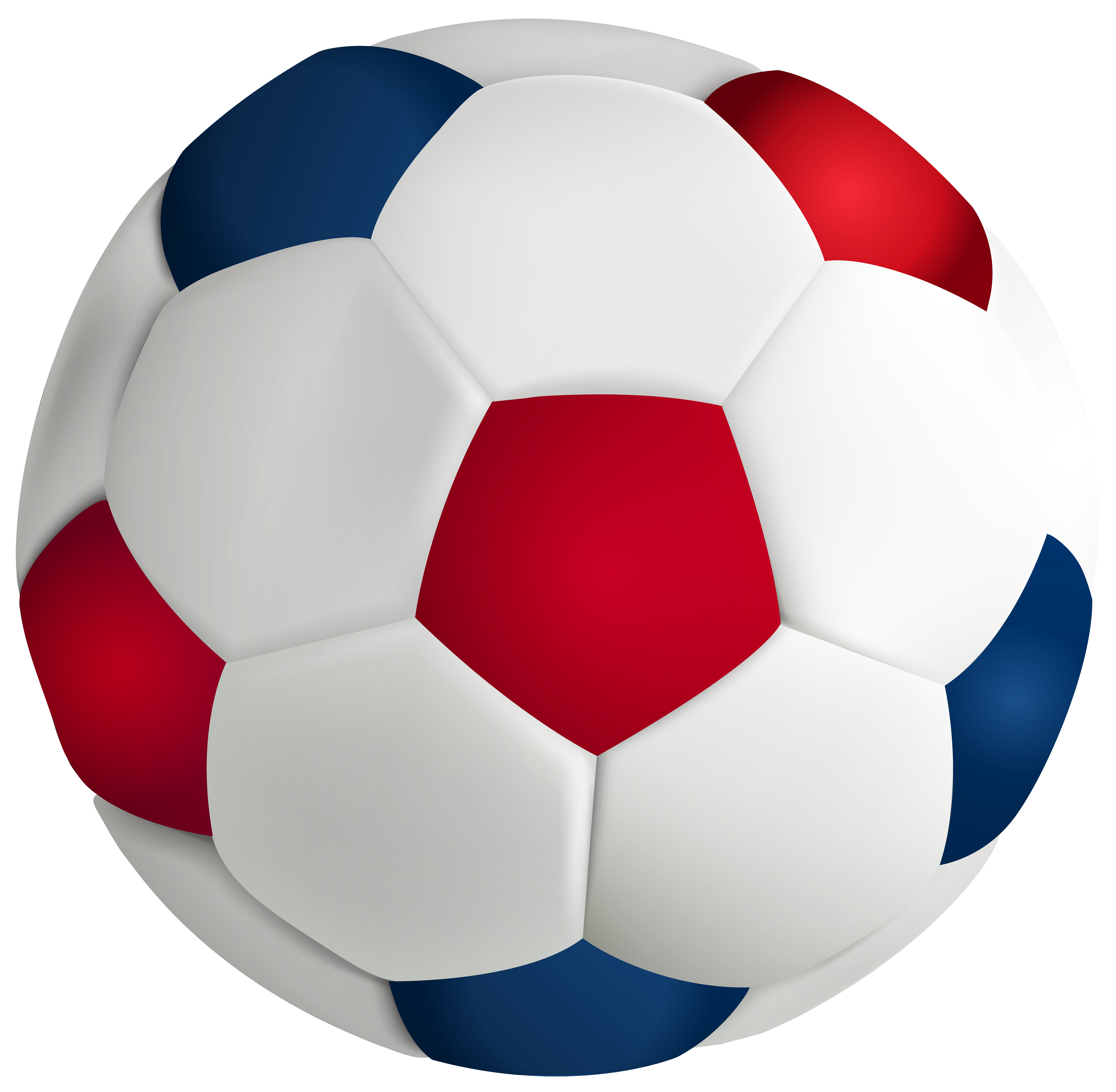Football 2016 clipart vector download Euro 2016 France Ball PNG Transparent Clip Art Image | Gallery ... vector download