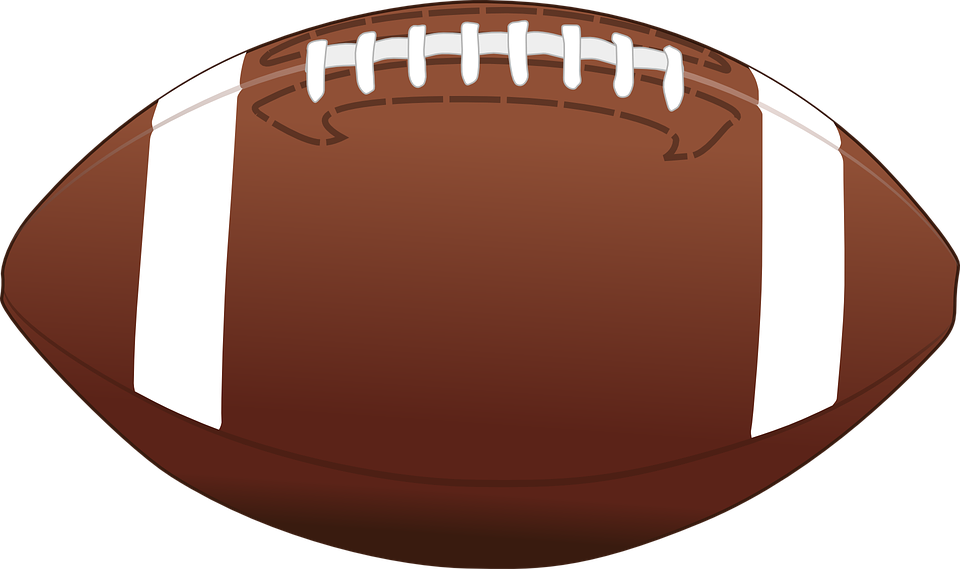 Football and cross clipart clip freeuse library Football Lineman Clipart#4763408 - Shop of Clipart Library clip freeuse library