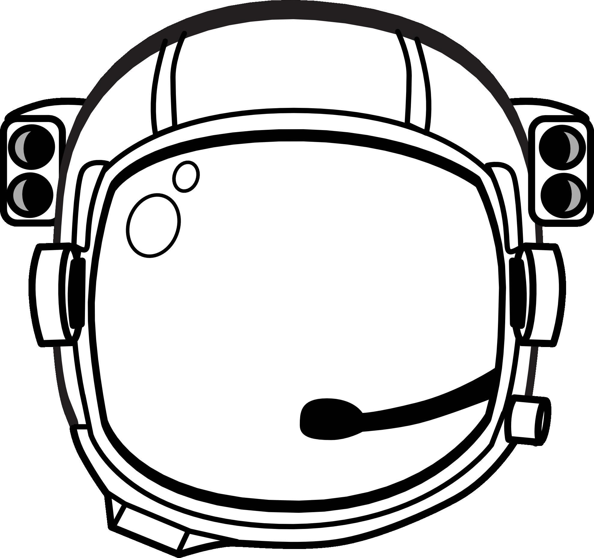 Football helmet black and white clipart banner transparent Football Helmet Clipart Black And White | Clipart Panda - Free ... banner transparent