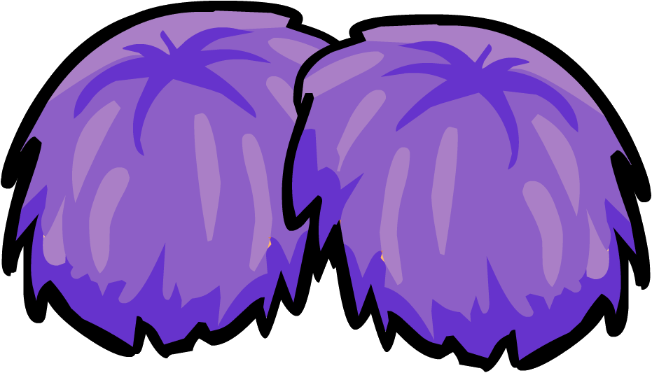 Football and pom pom clipart png royalty free Pom Pom Clipart | Free download best Pom Pom Clipart on ClipArtMag.com png royalty free