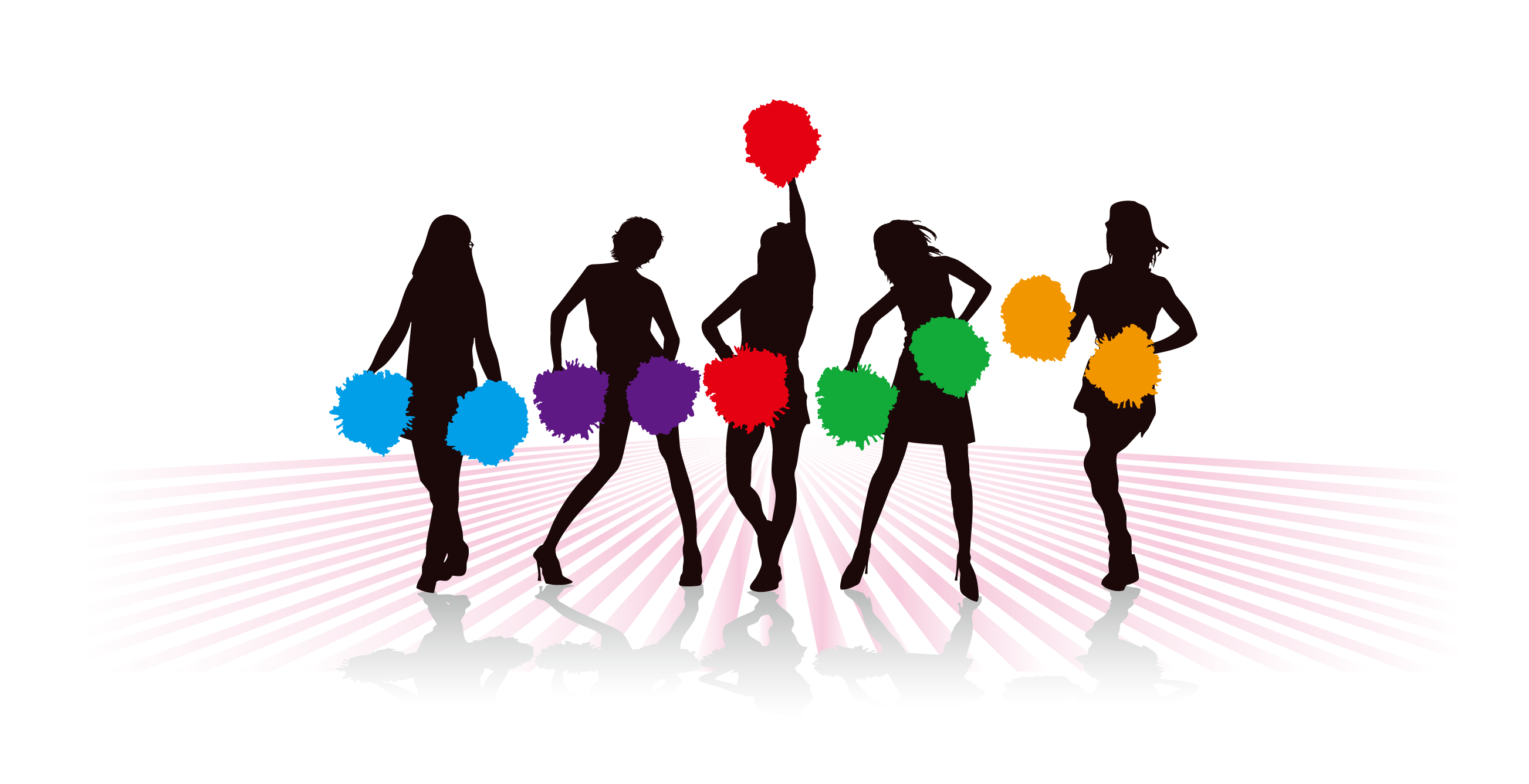 Football and pom pom clipart png free download Pom Pom Silhouette at GetDrawings.com | Free for personal use Pom ... png free download