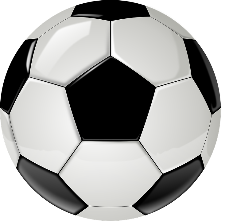 Football ball clipart png download Football HD PNG Transparent Football HD.PNG Images. | PlusPNG png download