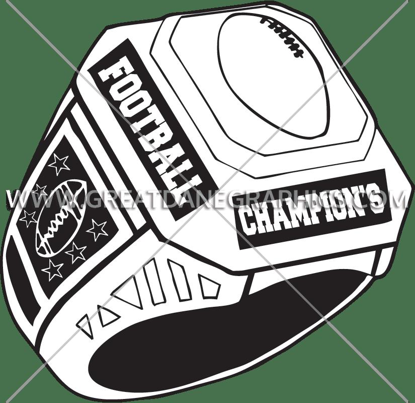Football beer clipart vector royalty free library Football clipart ring ~ Frames ~ Illustrations ~ HD images ~ Photo ... vector royalty free library