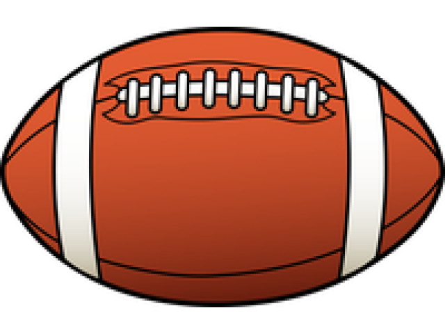 Football bleachers clipart image library library Ball clipart rugby league FREE for download on rpelm image library library
