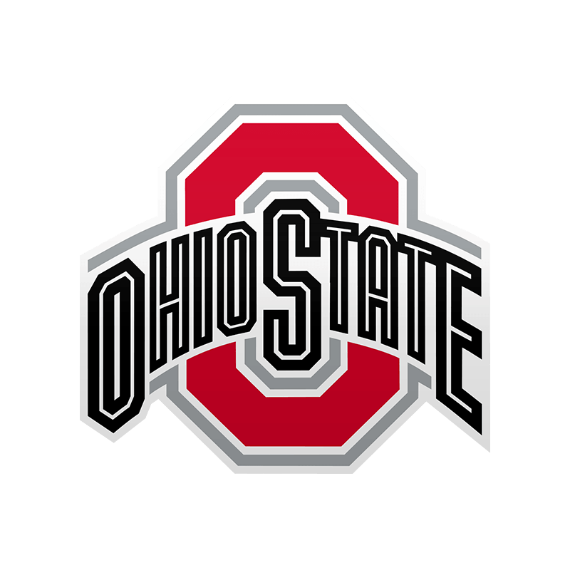 Ohio state football clipart free clip royalty free Ohio State Head Football Coach Search Gets Professional Recruiting ... clip royalty free