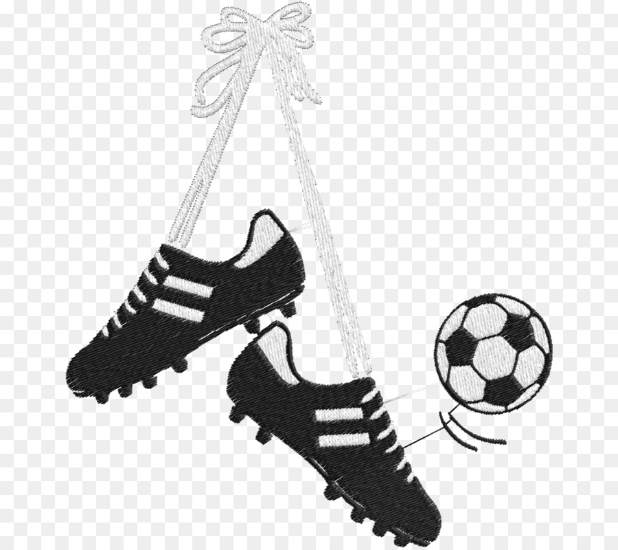 Football boot clipart png stock Football Background png download - 800*800 - Free Transparent ... png stock